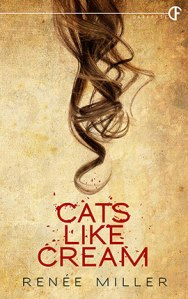 cats_like_cream-s