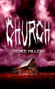 Church Cover