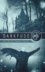 darkfuse5-s