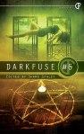 darkfuse6