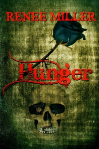 Hunger Cover Final 1b
