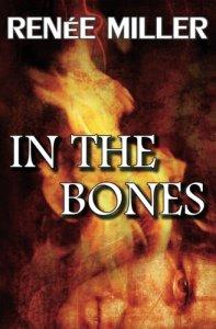 in-the-bones