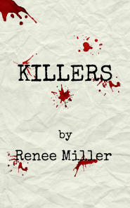 killers cover final white modified.png