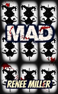 mad-kindle