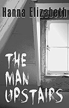 the-man-upstairs