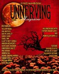 unnerving 4