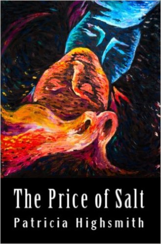 price of salt