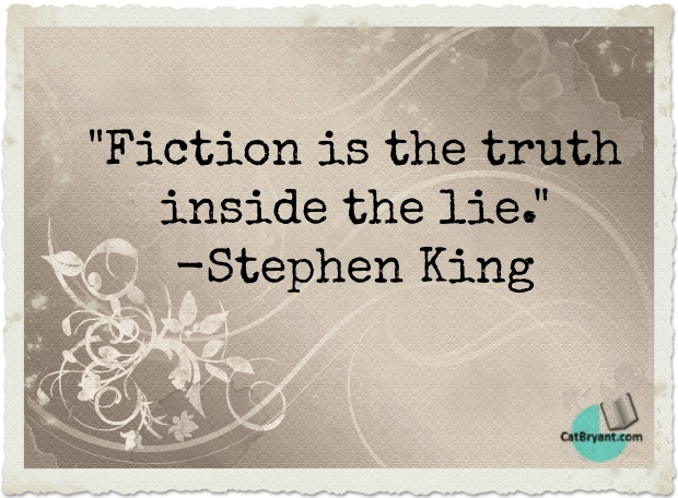 Stephen-King-quote.jpg