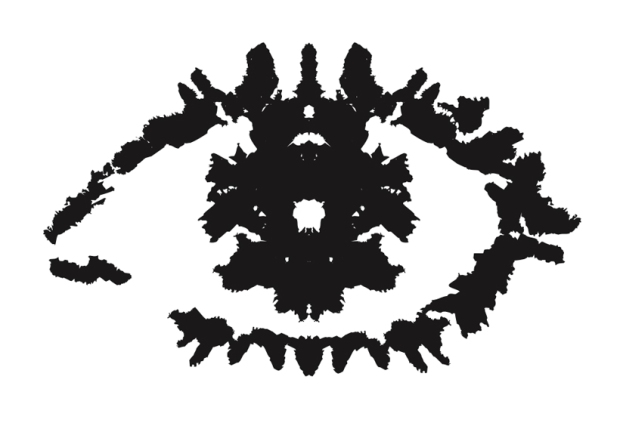forbes-ink-blot