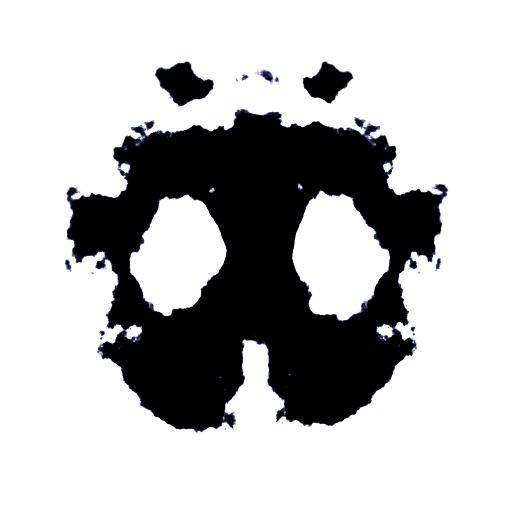 ink-blot-1