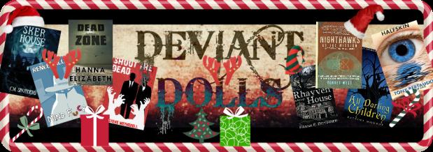 ddp banner 4 festive.png