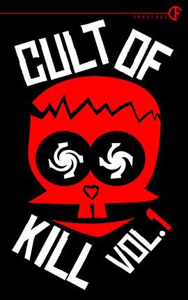 cult_of_kill1.jpg