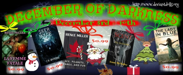 december of darkness dec 3 to 10 (1)