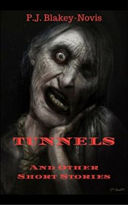 tunnels and other